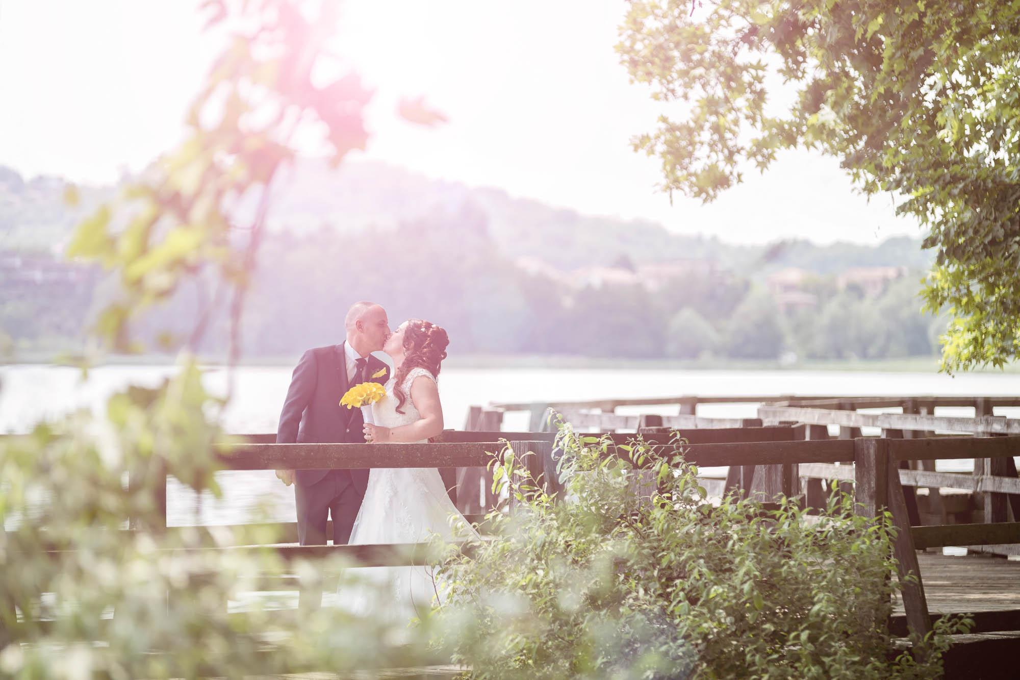 filmino matrimonio novara