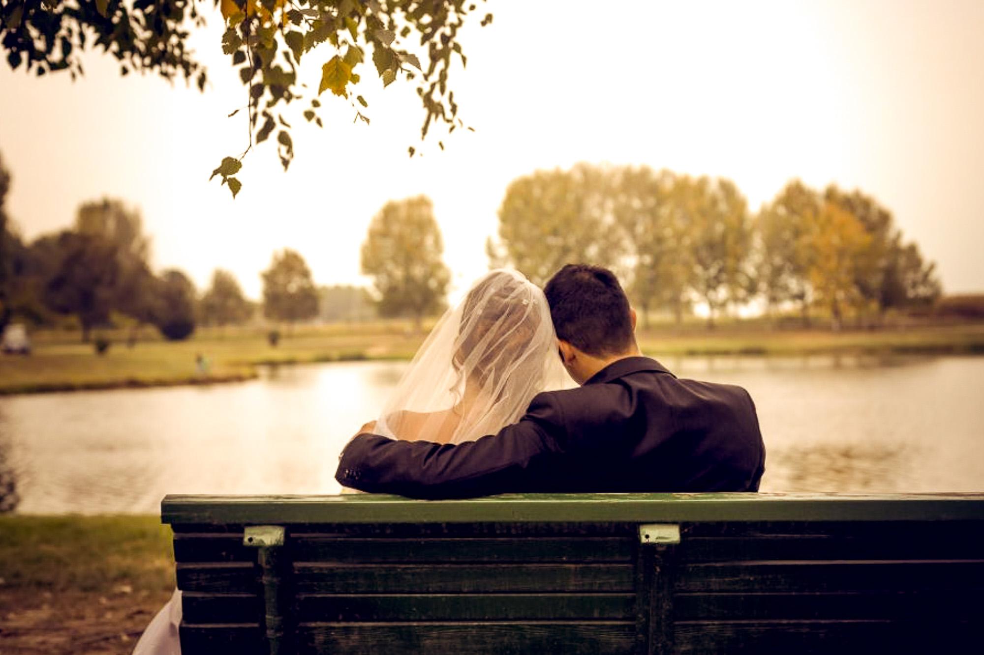video matrimonio novara