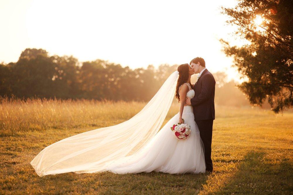 video di matrimonio novara