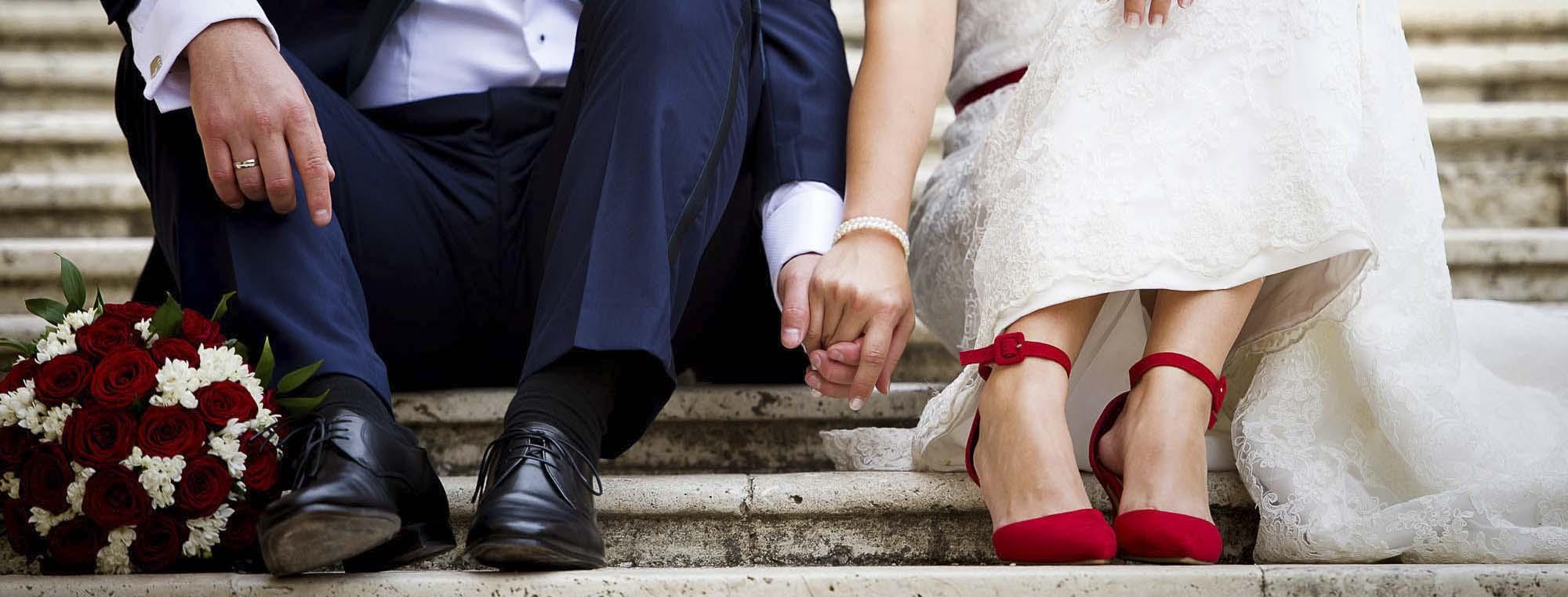 fotografo-matrimonio-novara-immagini-di-marco-pugliese-video-matrimonio